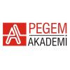 Ankara Yayıncılık